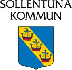 SollentunaKommun