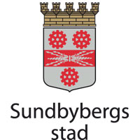 sundbyberg_stad