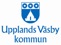 upplands_vasby