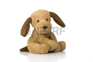 20434016-cute-puppy-toy-shot-on-white